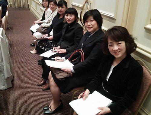 平成29年度 総会